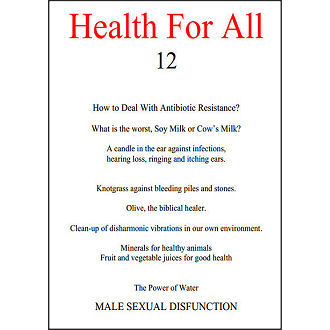 Health for All 12
