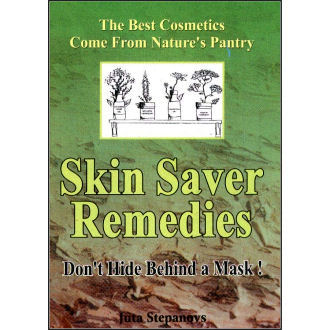 Skin Saver Remedies